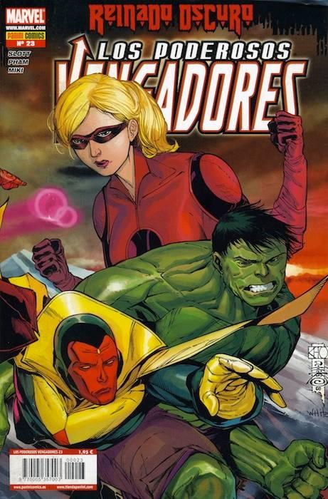 [PANINI] Marvel Comics - Página 6 23_zpsct2tjtrk