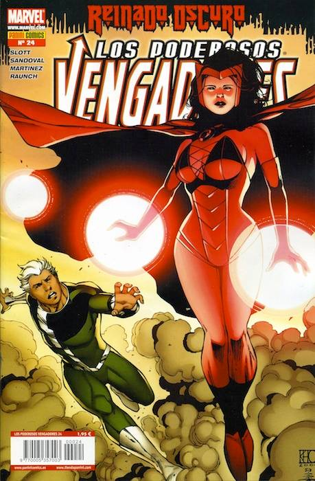 [PANINI] Marvel Comics - Página 6 24_zpsgrttoyxv