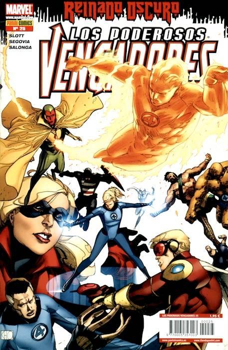 [PANINI] Marvel Comics - Página 6 25_zpsf0xbshty