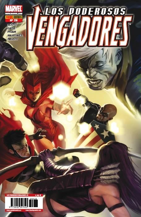 [PANINI] Marvel Comics - Página 6 28_zpsn5wxveso