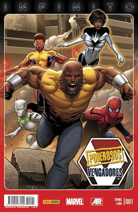 [PANINI] Marvel Comics - Página 6 01_zpsf5nqe0xt