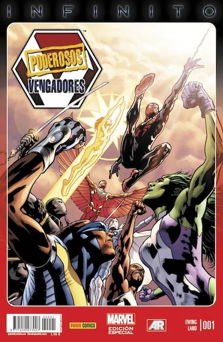 [PANINI] Marvel Comics - Página 6 01b_zpsfsdtgtbt