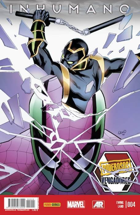 [PANINI] Marvel Comics - Página 6 04_zpsuslisyeq
