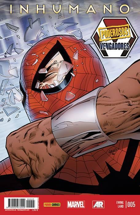 [PANINI] Marvel Comics - Página 6 05_zpslgawlcac