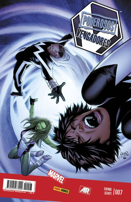[PANINI] Marvel Comics - Página 6 07_zps0fsxtp06
