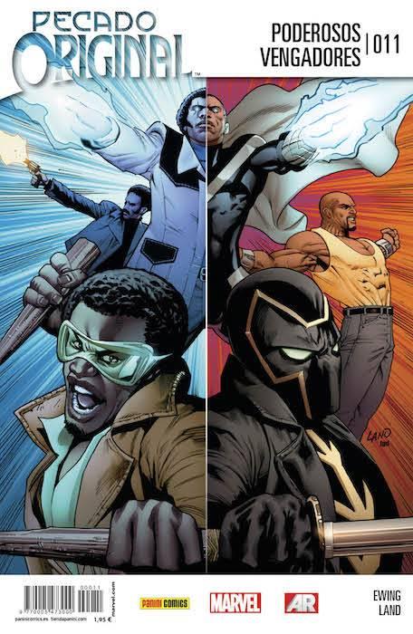 [PANINI] Marvel Comics - Página 6 11_zpsgc25pwbv