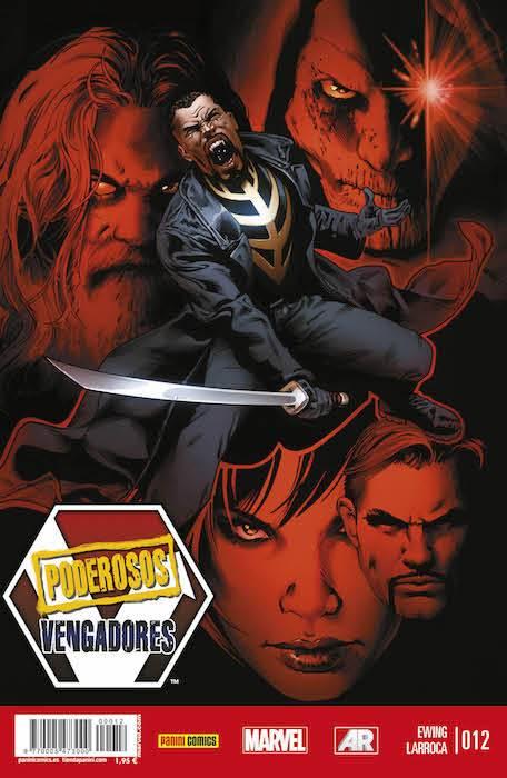 [PANINI] Marvel Comics - Página 6 12_zpsrfg5eroi