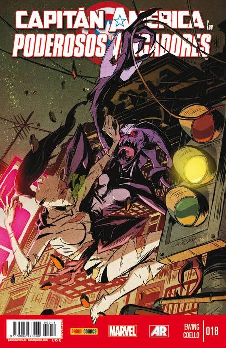 [PANINI] Marvel Comics - Página 6 18_zpswg6nlnz2