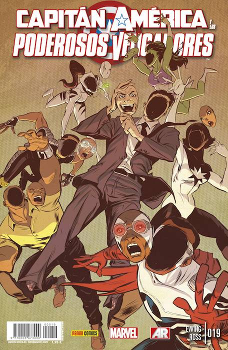 [PANINI] Marvel Comics - Página 6 19_zpsr7kqwzml