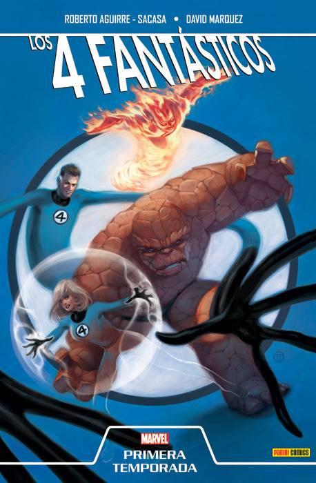 [CATALOGO] Catálogo Panini / Marvel - Página 4 4%20Fantaacutesticos_zpsgmipkoxn