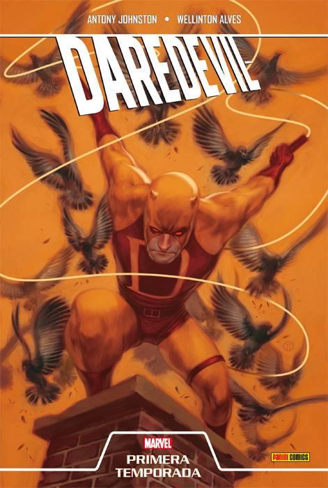 [CATALOGO] Catálogo Panini / Marvel - Página 4 Daredevil_zpsfmbvlwcl