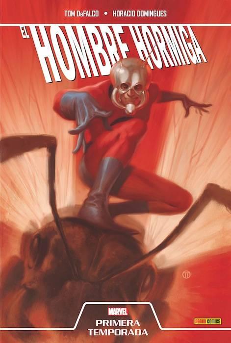 [CATALOGO] Catálogo Panini / Marvel - Página 4 Hombre%20Hormiga_zpsfq9fg16f