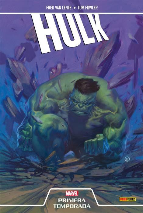 [CATALOGO] Catálogo Panini / Marvel - Página 4 Hulk_zpsenohwnvp