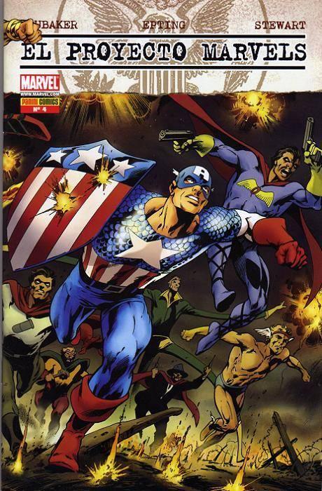 [CATALOGO] Catálogo Panini / Marvel - Página 4 04_zpspq1qv6zw
