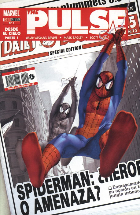 [CATALOGO] Catálogo Panini / Marvel - Página 4 01_zpsnh2hni0x