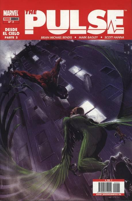 [CATALOGO] Catálogo Panini / Marvel - Página 4 02_zpsttvwbrsb