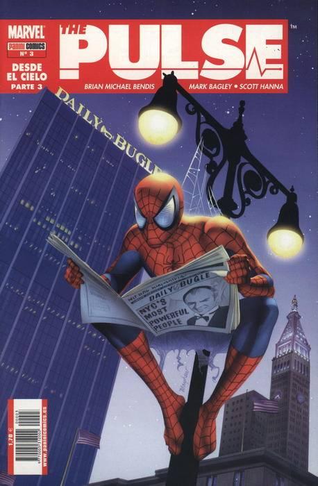 [CATALOGO] Catálogo Panini / Marvel - Página 4 03_zps48j0gskx