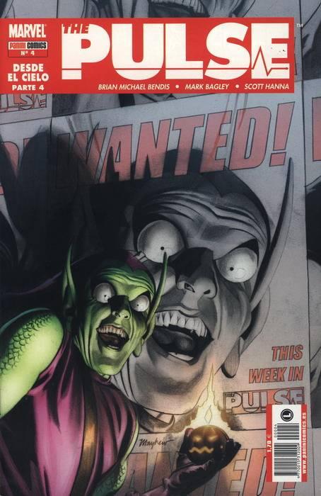 [CATALOGO] Catálogo Panini / Marvel - Página 4 04_zpsol5ctxcp