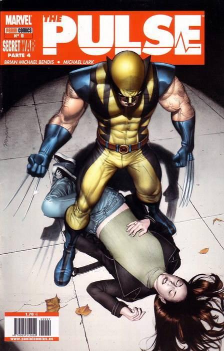 [CATALOGO] Catálogo Panini / Marvel - Página 4 09_zpsfiddajvd