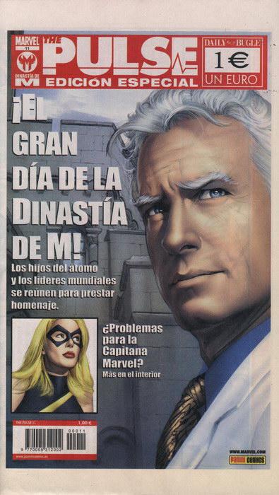 [CATALOGO] Catálogo Panini / Marvel - Página 4 11_zpslwilodyd