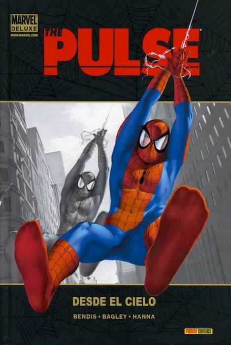 [CATALOGO] Catálogo Panini / Marvel - Página 4 Deluxe%201_zpsymvhajwl