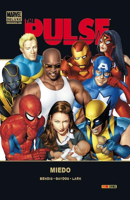 [CATALOGO] Catálogo Panini / Marvel - Página 4 Deluxe%203_zpsxl4q9jyh