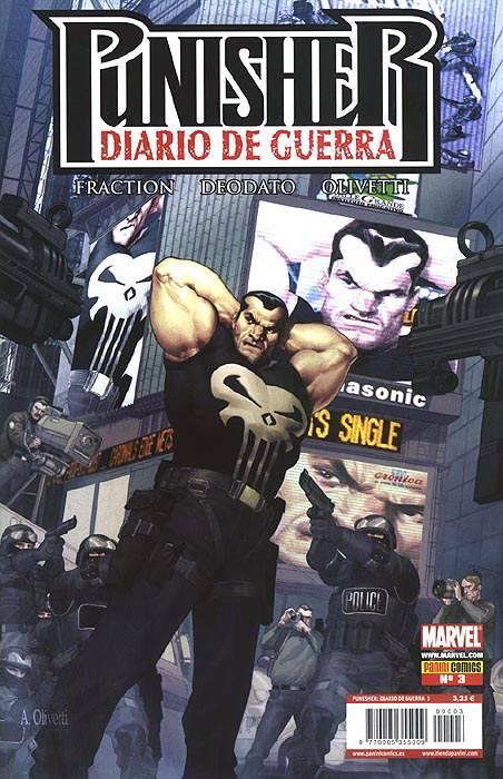 [CATALOGO] Catálogo Panini / Marvel - Página 4 Diario%20de%20Guerra%2003_zpsetqtnara