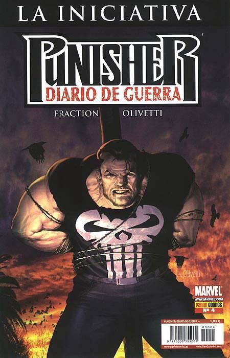 [CATALOGO] Catálogo Panini / Marvel - Página 4 Diario%20de%20Guerra%2004_zpshfsbwgfb