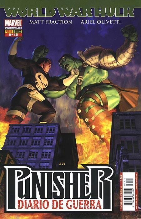 [CATALOGO] Catálogo Panini / Marvel - Página 4 Diario%20de%20Guerra%2010_zpsbsqgijdk