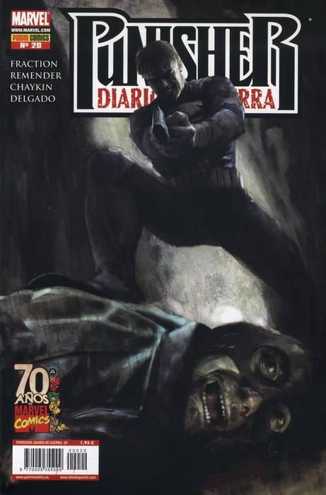 [CATALOGO] Catálogo Panini / Marvel - Página 4 Diario%20de%20Guerra%2020_zpsglokvyni