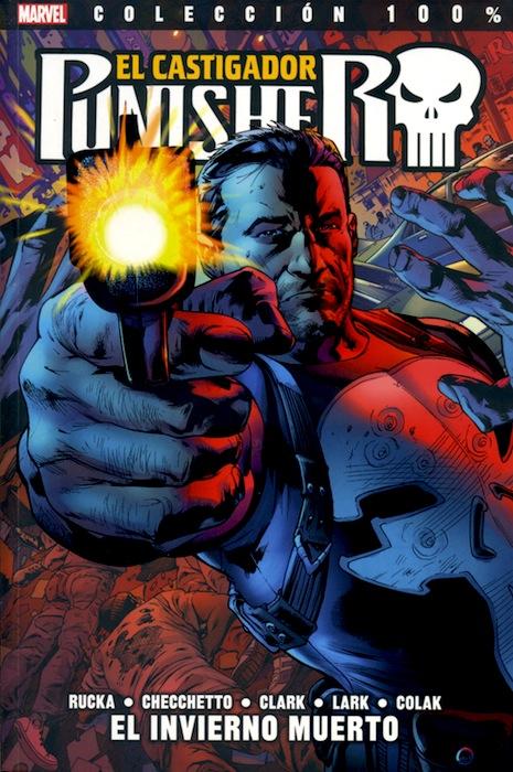 [PANINI] Marvel Comics - Página 12 El%20Castigador%2001_zpsgfuqn6ut