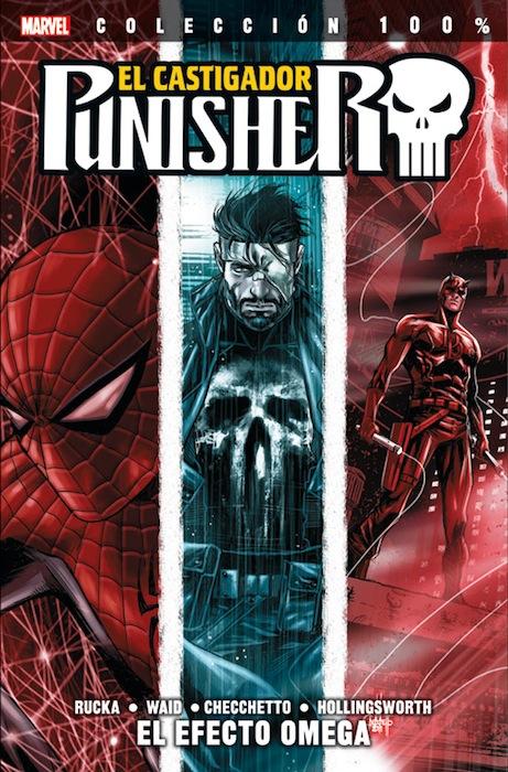 [PANINI] Marvel Comics - Página 12 El%20Castigador%2002_zpsdkyjfjul