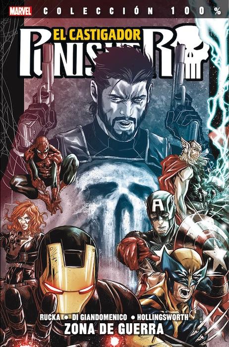 [PANINI] Marvel Comics - Página 12 El%20Castigador%2003_zpshs9tgs2w