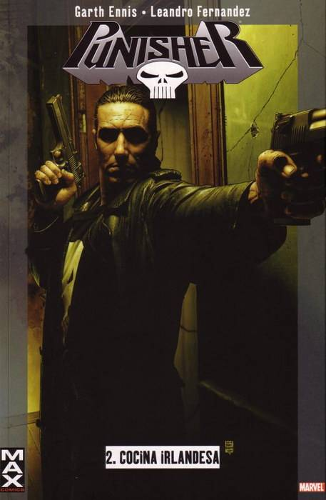 [PANINI] Marvel Comics - Página 4 100%20MAX.%20Punisher%2002_zpscdtjfvmi