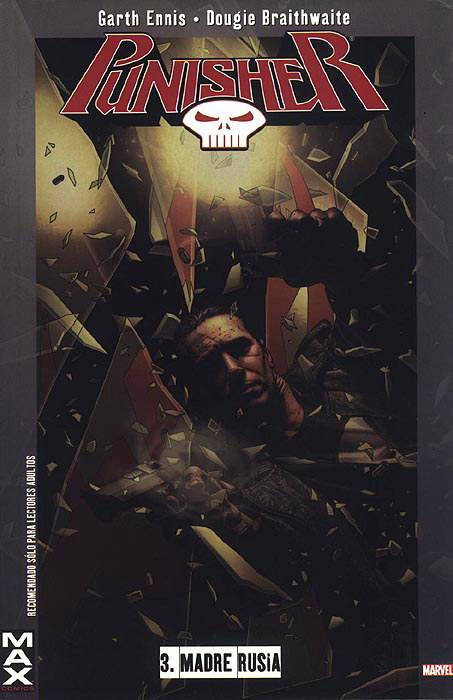 [PANINI] Marvel Comics - Página 5 100%20MAX.%20Punisher%2003_zpsexrlef4h