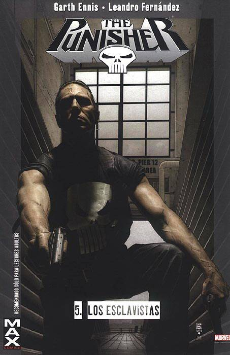 [PANINI] Marvel Comics - Página 4 100%20MAX.%20Punisher%2005_zps3tcfuqyw