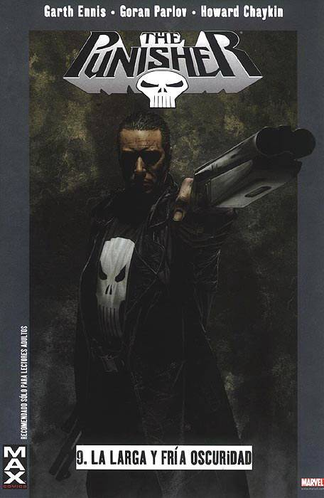 [PANINI] Marvel Comics - Página 4 100%20MAX.%20Punisher%2009_zps4ngl861g
