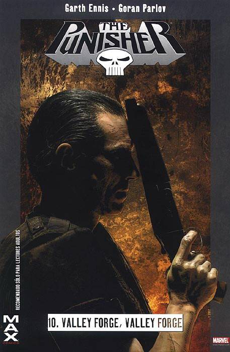 [PANINI] Marvel Comics - Página 5 100%20MAX.%20Punisher%2010_zps6aeodekd