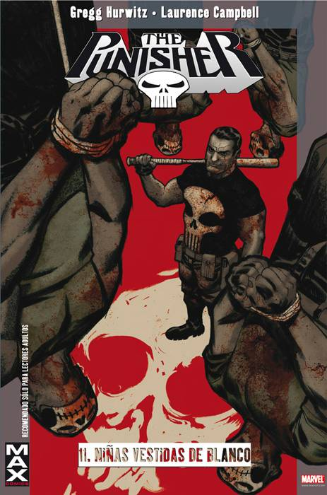 [PANINI] Marvel Comics - Página 4 100%20MAX.%20Punisher%2011_zpsuwbofohx