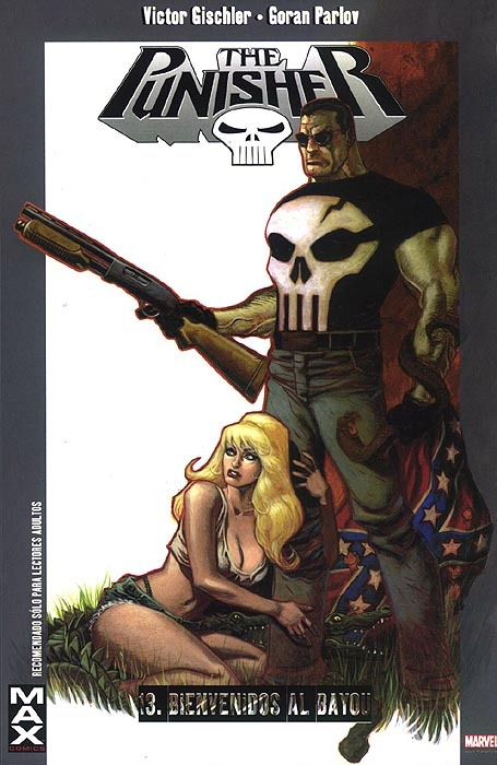[PANINI] Marvel Comics - Página 4 100%20MAX.%20Punisher%2013_zpsmav3fpgo