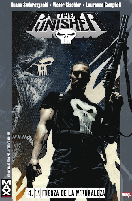 [PANINI] Marvel Comics - Página 4 100%20MAX.%20Punisher%2014_zpstznjmzja