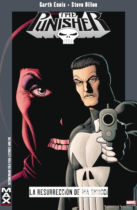 [PANINI] Marvel Comics - Página 12 100%20MAX.%20Punisher%20Resurreccioacuten%20de%20Ma%20Gnucci_zpsxfhsgfrg