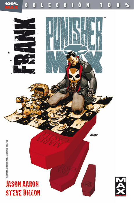 [PANINI] Marvel Comics - Página 12 Punisher%20MAX%203_zpsynil17s0