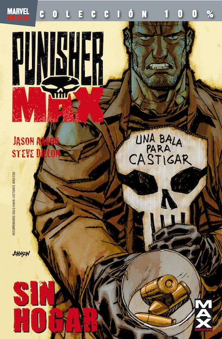 [PANINI] Marvel Comics - Página 12 Punisher%20MAX%204_zpsd6brmdxk