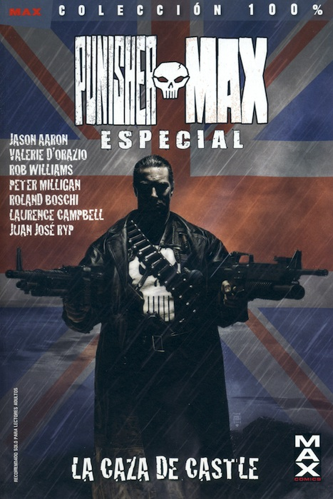 [PANINI] Marvel Comics - Página 12 Punisher%20MAX%20Especial%201_zpsk8rb4aqi