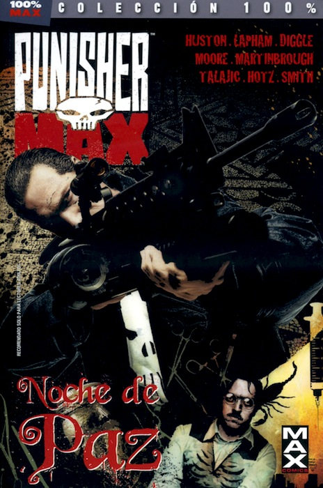 [PANINI] Marvel Comics - Página 12 Punisher%20MAX%20Especial%202_zps0vipty2e