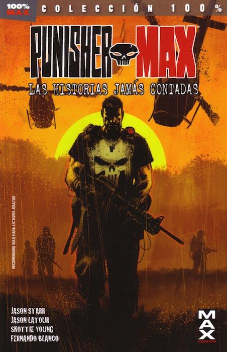 [PANINI] Marvel Comics - Página 12 Punisher%20MAX%20Especial%203_zpsfcujkqvy