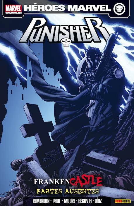 [PANINI] Marvel Comics - Página 12 Punisher%2004_zps2wsjj5i6