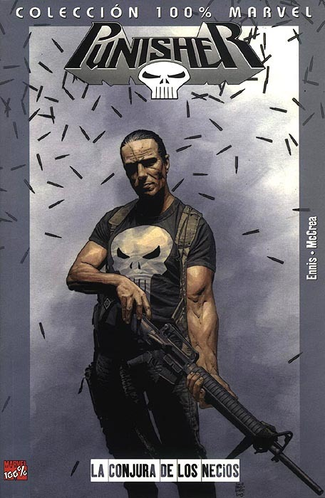 [PANINI] Marvel Comics - Página 12 100%20Punisher%20La%20Conjura%20de%20los%20Necios_zpsosr6odlv