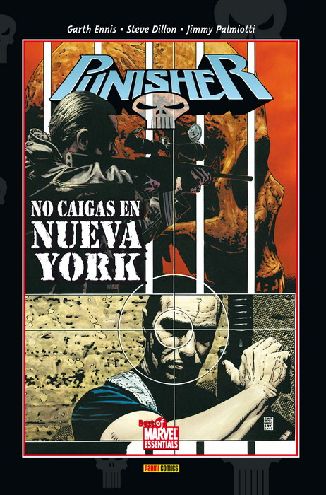 [PANINI] Marvel Comics - Página 12 BoME.%20Punisher%201_zpskmbravqe